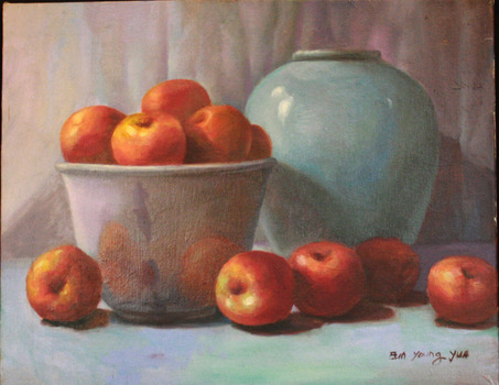 20120320040440-apple_with_ceramic1_22x16_oil_on_canvas