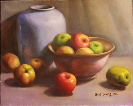 20120320043018-apples_with_ceramic2_22x16