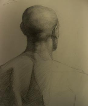 20120320044604-back_head_13x17