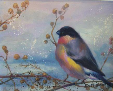 20120320045230-bird_2_12x10