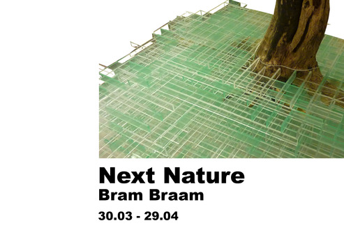 20120320133229-next_nature_image