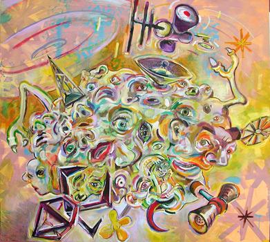 20120320203133-resistance-is-futile