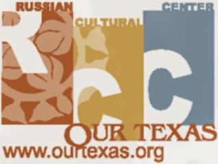 20120321033145-rcc_logo
