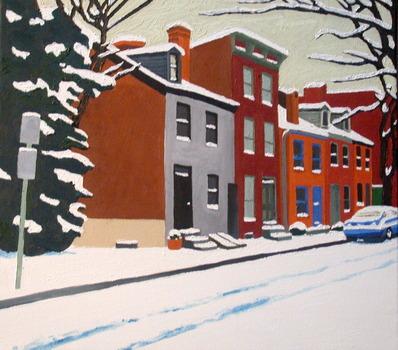 20120321140310-snowystreetscene