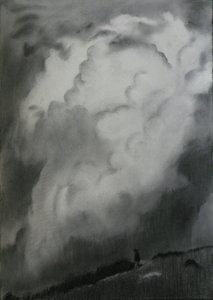 20120321164719-thunderhead_charcoal