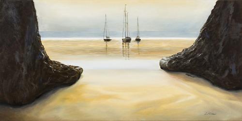 20120321170853-lm_rock_feet_beach_lores