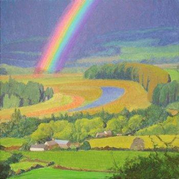 20120321170926-rainbow_and_oxbow