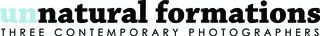 20120321185325-uf_logo