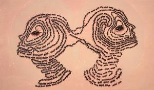 20120321185422-learner_pheromones