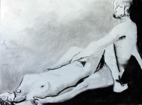 20120322042831-sensuousnudes2