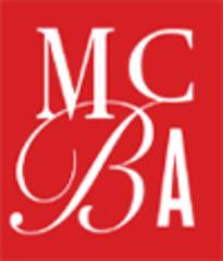20120322060539-logo1