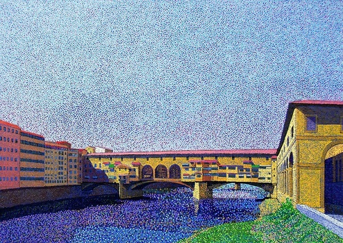 20120322084658-ponte_vecchio_firenze_italy