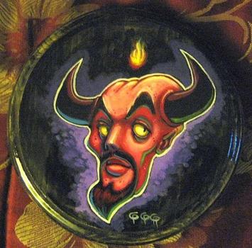 Devils_idea