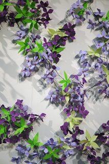 20120322213122-the_garden_grows__detail_