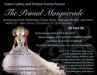 20120323021619-primal-masquerade