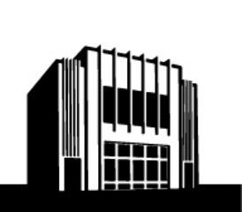 20120323082628-lawndale_logo-10