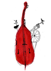 20120323122832-cello