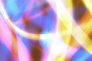 20120323161106-ben-rose-light-photography-art-your-eye-is-the-sun
