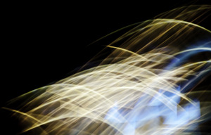 20120323161202-ben-rose-light-photography-art-i-owe-all-my-thoughts-to-you