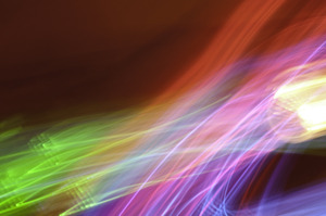 20120323161503-ben-rose-light-photography-art-and-i-was-touched-by-the-hand-of-god