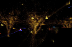 20120323162015-ben-rose-light-photography-art-not-even-i-am-mine