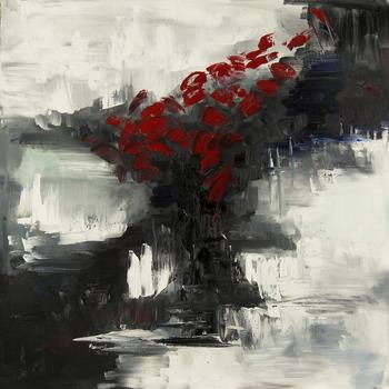20120323163334-zaveri_3_allwomen_winter_blossom