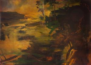 20120323165229-untitled_painting_viii_2012_oils_on_canvas_150x200cm