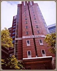 20120323185936-building