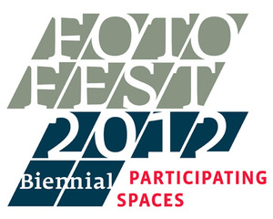 20120323210043-fotofest_logo_web