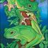 Rainforest_rendezvous_pastel
