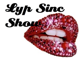 20120324044734-lyp_sinc_logo