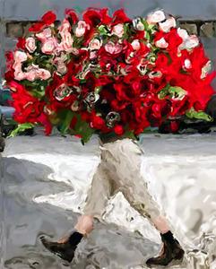 20120324050316-roses_lg