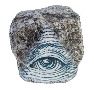 20120324141939-eye