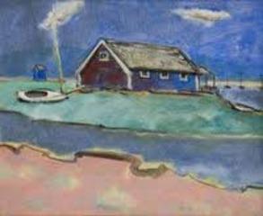 20120324152109-max_weber__white_beach__house_on_the_beach___1942