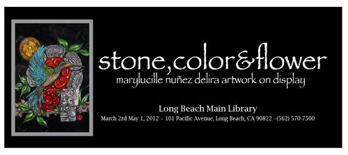 20120324181744-invite