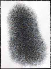 20120324190155-colony1