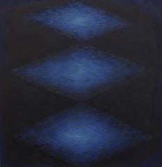20120324191115-indigo_g
