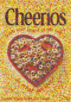 20120324215533-breakfast_candy_art_slant
