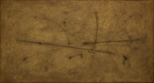 20120325001726-2010-2__120_x_75_mix_on_wood_