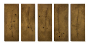 20120325002238-2010-7__340_x_160_mix_on_wood_