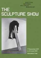 20120325014940-sculptureshow_4