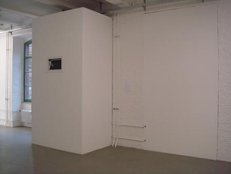 Exhibition-view03