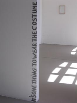 Exhibition-view06