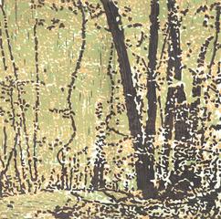 20120325022219-jbrown_springfield_woods_i