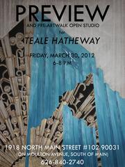 20120325042438-artwalk-preview-night_teale-hatheway