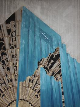 20120325043719-eastern_columbia_building_teale_hatheway