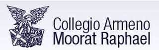 20120325092248-logo
