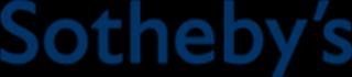 20120325093120-logo
