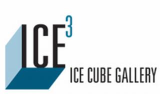 20120325173420-ice3