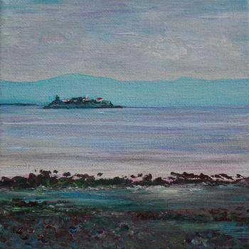 20120325173421-11035_-_tiny_-_the_island_-_acrylic_-_6_x_6__99